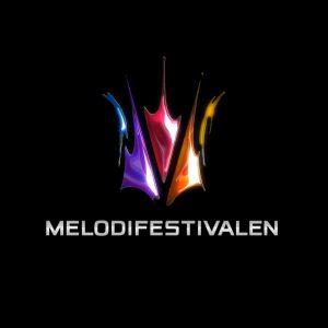 Srce Eurosonga: Melodifestivalen – Eurosong prije Eurosonga