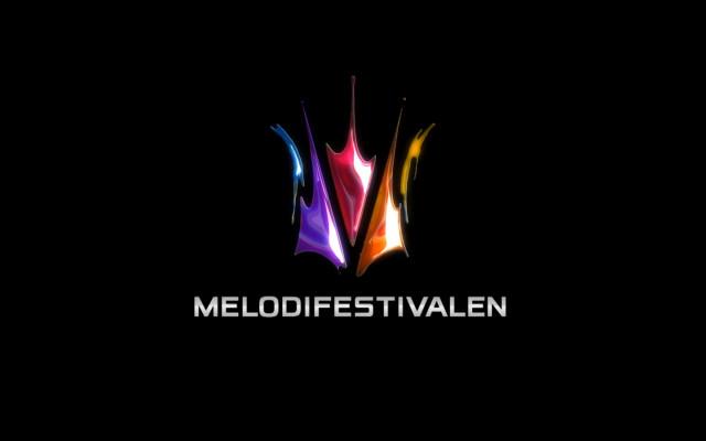 Melodifestivalen_švedska