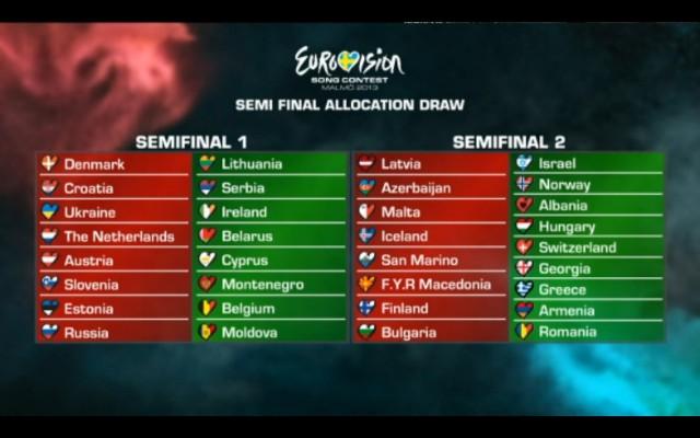 ždrijeb_draw_2013_eurovision