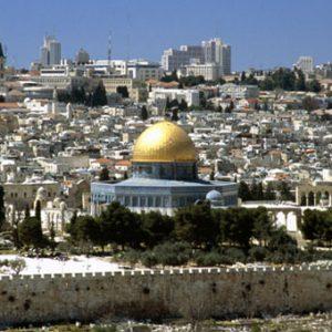Izrael ostaje bez Eurosonga?