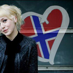 Norveška odlučila: Margaret Berger u Malmö!