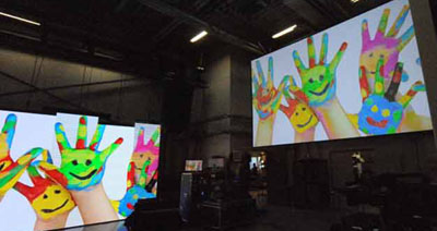 http://eurosong.hr/wp-content/uploads/2013/03/projector.jpg