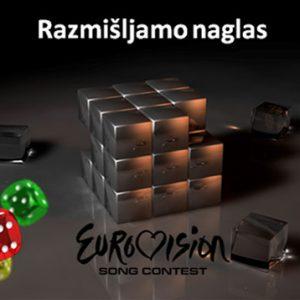Razmišljamo naglas: Eurosong 2012. – sedmi dio