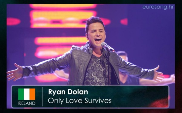 Ryan Dolan