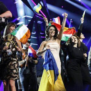 MARIN: Hrvatska mižerja i trijumf sovjeta