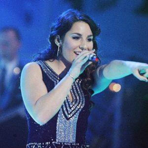 Diana Heraković nakon Dore 2011. – fakultet, posao i ljubav prema glazbi u isto vrijeme
