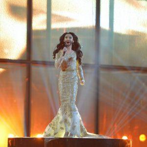 "TRT: ""Eurosong je postao mentalni kaos"""