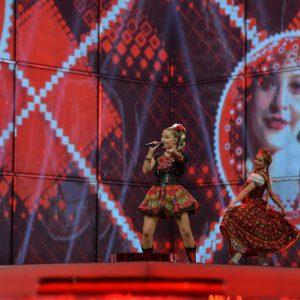 Eurovizijske pjesme koje volimo, ali se ne usudimo priznati (3)
