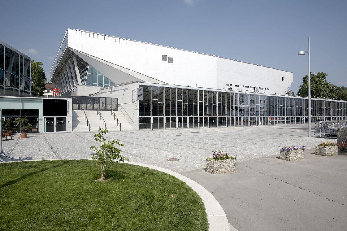 Vienna_Stadthalle