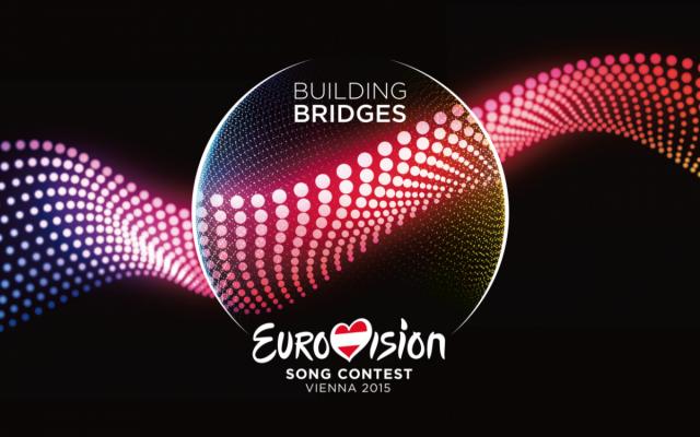 esc2015_logo