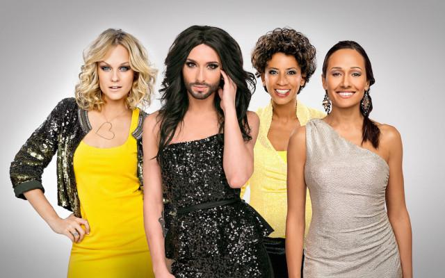 Izvor: eurovision.tv