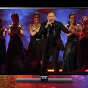 S druge strane ekrana: Crna Gora