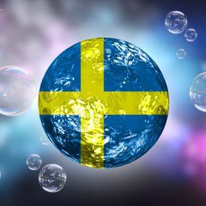 Eurosong tijekom 2010-tih: Švedska