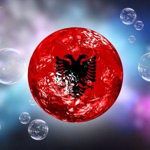 Eurosong tijekom 2010-tih: Albanija