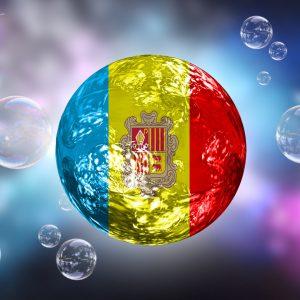 Andora ne isključuje mogućnost povratka na Eurosong?