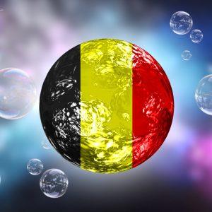 Eurosong tijekom 2010-tih: Belgija