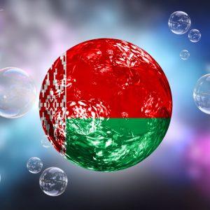 Eurosong tijekom 2010-tih: Bjelorusija
