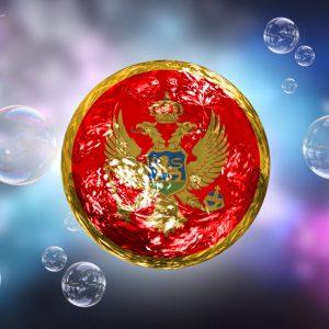 Eurosong tijekom 2010-tih: Crna Gora