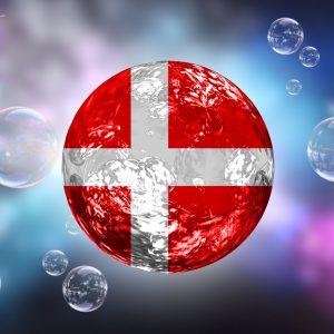 Eurosong tijekom 2010-tih: Danska