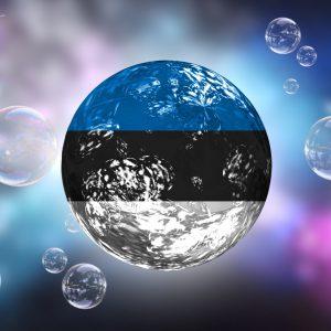 Eurosong tijekom 2010-tih: Estonija