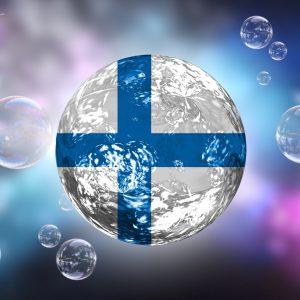 Eurosong tijekom 2010-tih: Finska