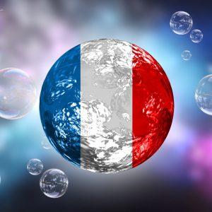 Francuska se vraća na Dječji Eurosong