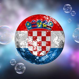 Eurosong tijekom 2010-tih: Hrvatska