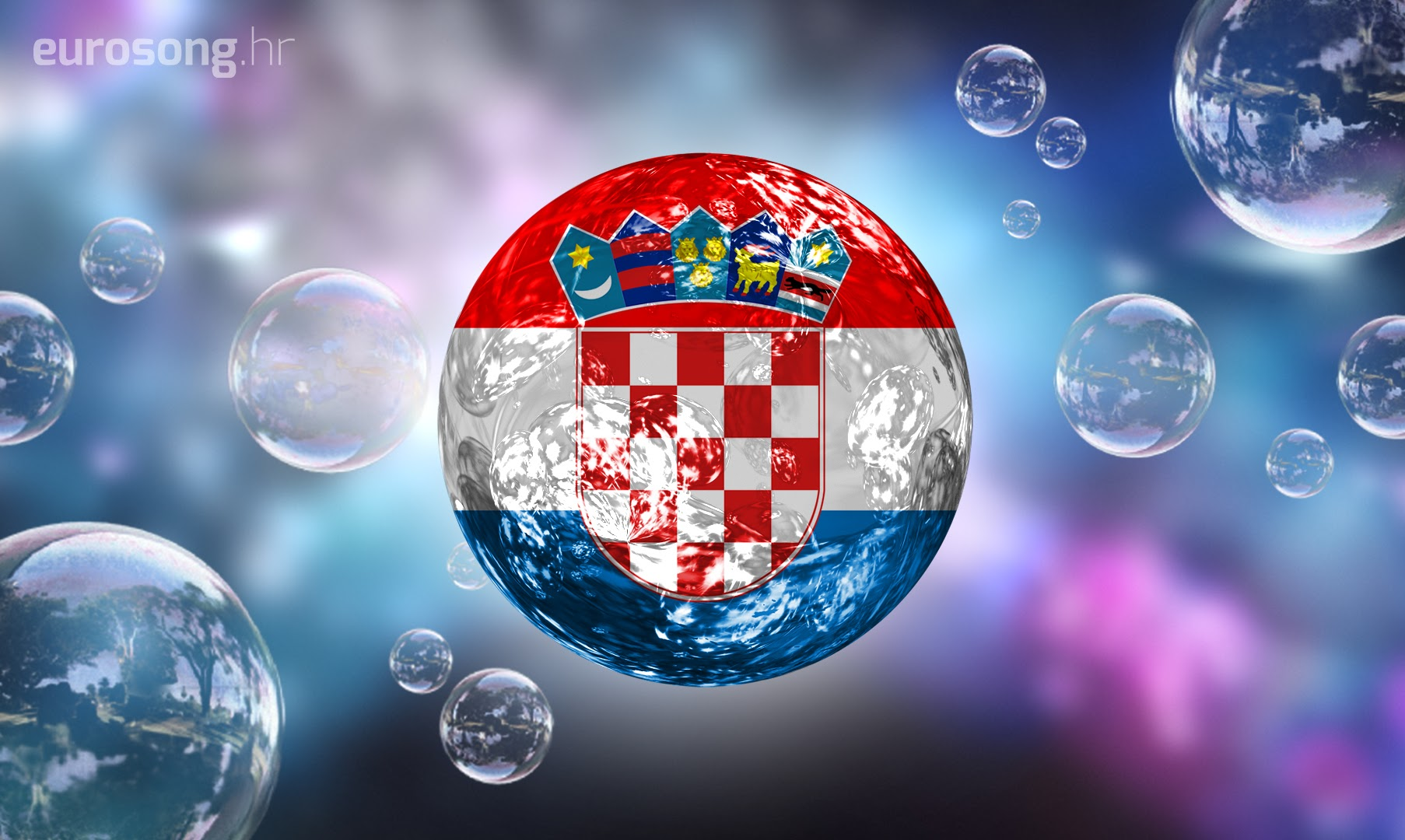 Hrvatska-Croatia