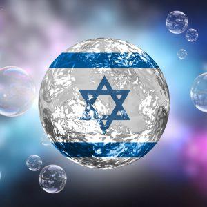 Eurosong tijekom 2010-tih: Izrael