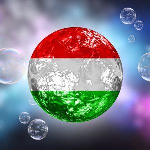 Eurosong tijekom 2010-tih: Mađarska