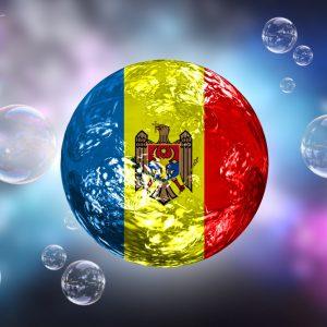 Eurosong tijekom 2010-tih: Moldova
