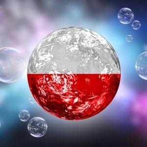 Poljska: poznati sudionici nacionalnog izbora