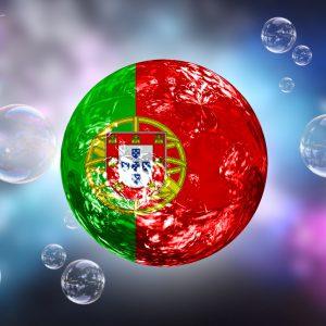 Eurosong tijekom 2010-tih: Portugal