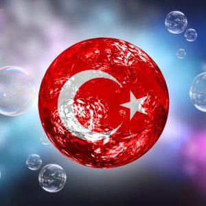 Eurosong tijekom 2010-tih: Turska