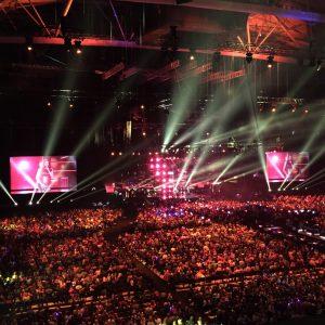 Specijal: Melodifestivalen – u čemu je stvar?
