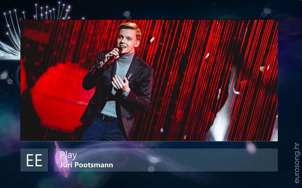Jüri Pootsmann Estonija 2016 L&B