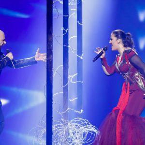 """Povratak BiH na Eurosong 2020. će """"teško ići"""""""
