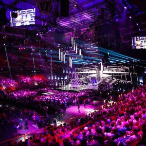 TOP 25 pjesama nacionalnih izbora bez prilike na Eurosongu 2018. (5)