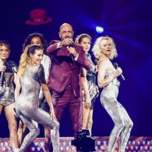 Eurovizijske pjesme koje volimo, ali se ne usudimo priznati (2)