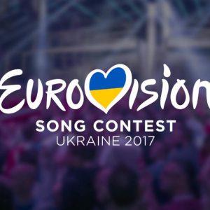 Šest gradova u utrci za domaćina Eurosonga 2017.