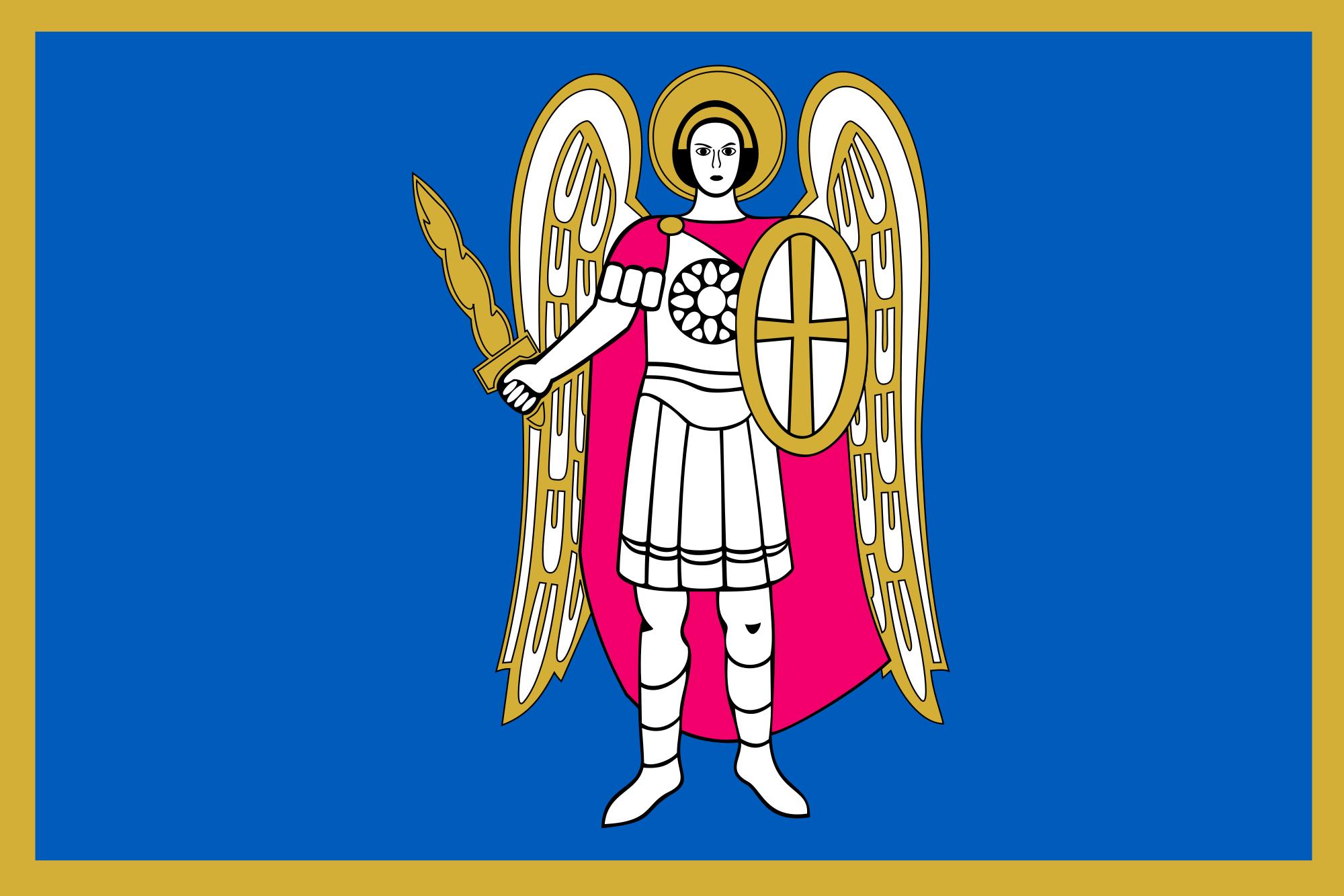 Grb grada (wikipedia)