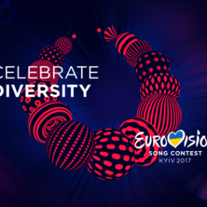 Nagrađen logo Eurosonga 2017.