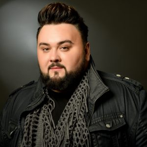 Jacques Houdek to perform the song My Friend at 62nd Eurovision Song Contest