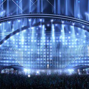 Tko je vaš trenutni favorit Eurosonga 2018.?