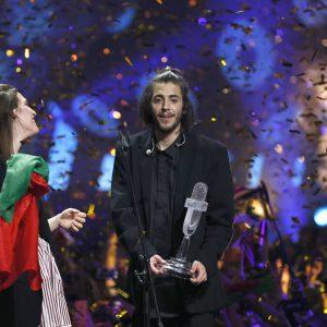 Eurosong tijekom 2010-tih: Što je sve obilježilo ovo razdoblje? (3)