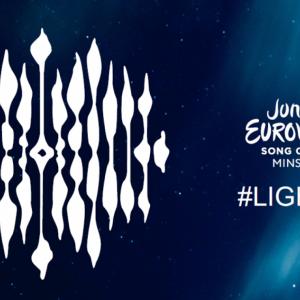 Bjelorusi objavili izgled pozornice Dječjeg Eurosonga 2018.