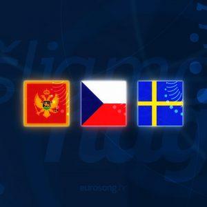 Razmišljamo naglas – Eurosong 2018. (9)