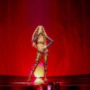 CyBC spreman organizirati Eurosong 2019.