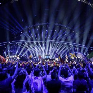 TOP 25 pjesama bez prilike na Eurosongu 2019. (2)