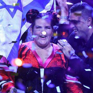 Pogled unazad: Eurovizijska 2018. (2)